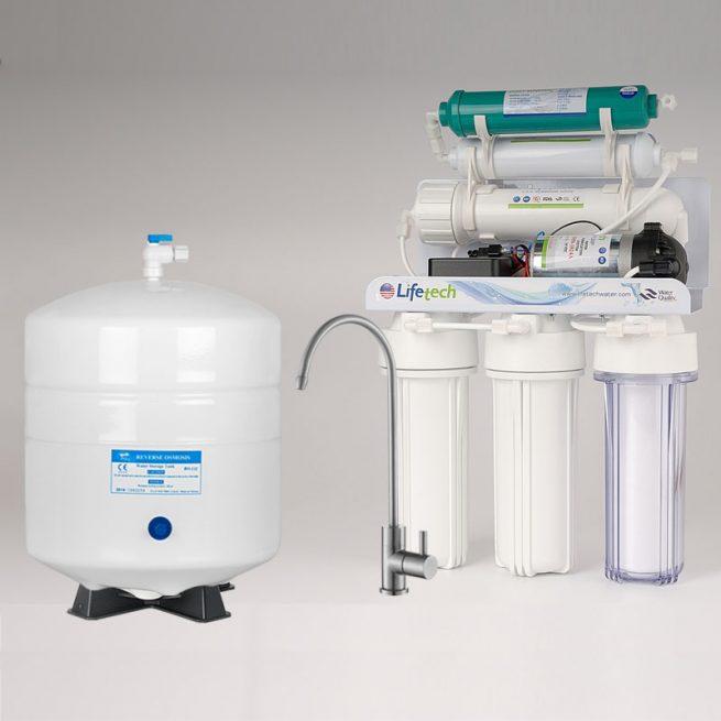 lifetech-6-asamali-lt-2a-123