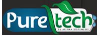 puretech logo