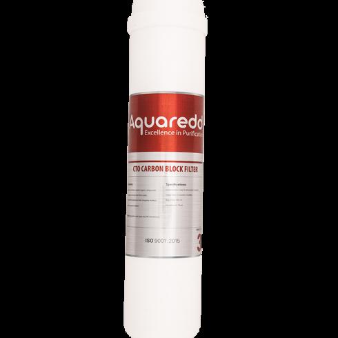 aquaredd-inline-cto-blok-karbon-filtre