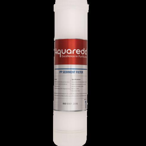 aquaredd-12-inline-sediment-filtre