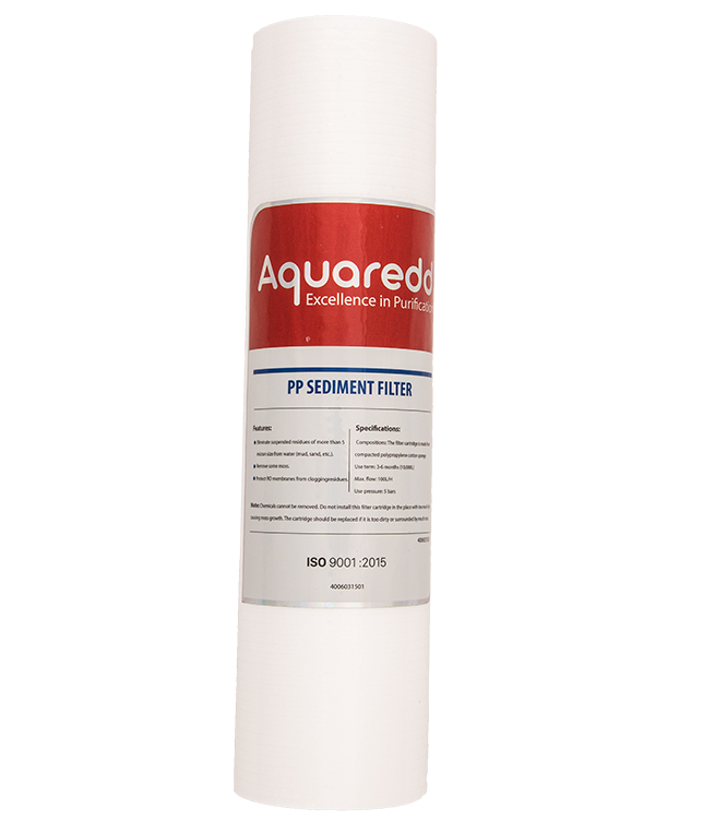 aquaredd-5-mikron-sediment-filtre