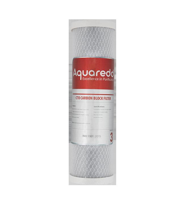aquaredd-blok-karbon-filtre