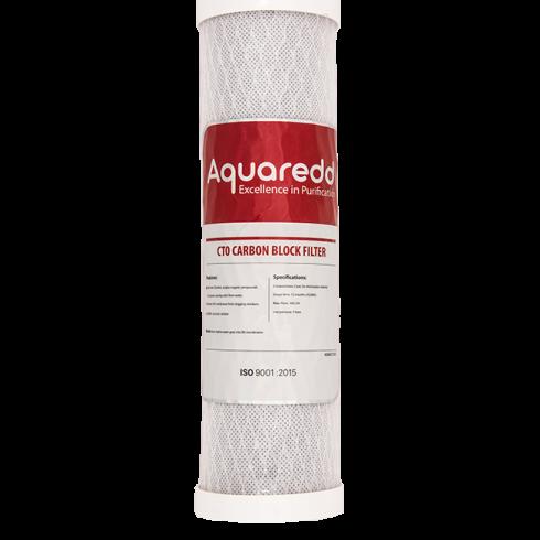 aquaredd-cto-karon-filtre