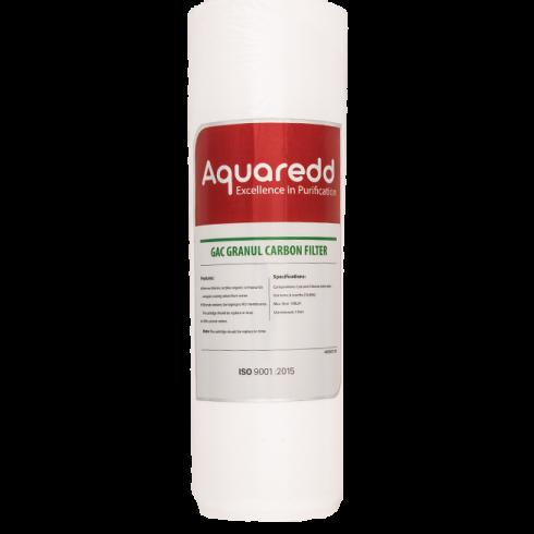 aquaredd-gac-karbon-filtre