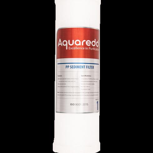 aquaredd-kapakli-sediment-filtre