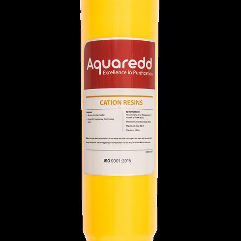 aquaredd-reçine-filtre