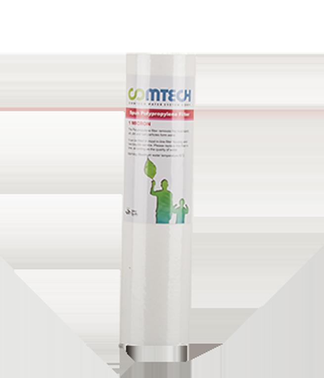 comtech-1-mikron-sediment-filtre