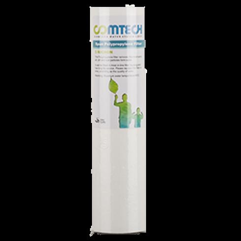 comtech-5-mikronsediment-filtre