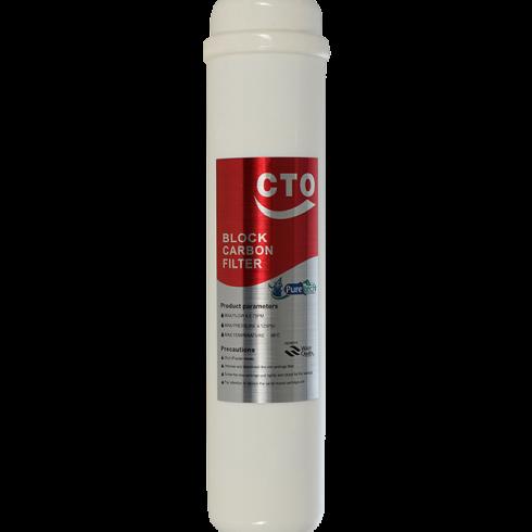puretech-12inch-cto-blok-karbon-filtre