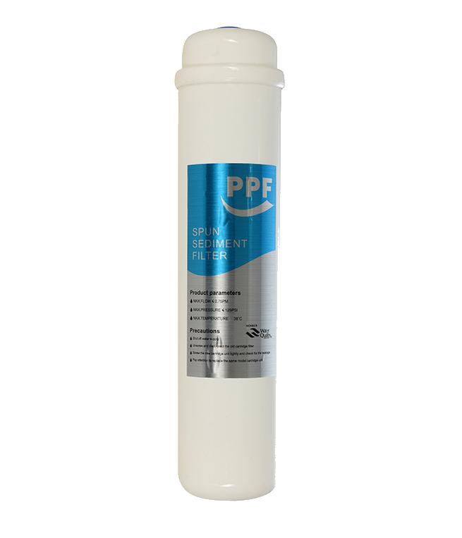 puretech-12inch-sediment-filtre