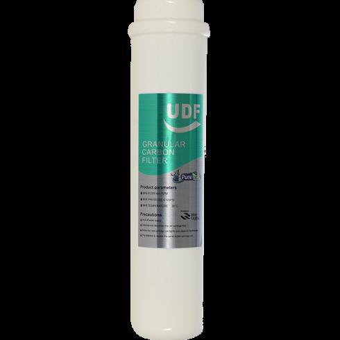 puretech-12inch-udf-aktif-karbon-filtre
