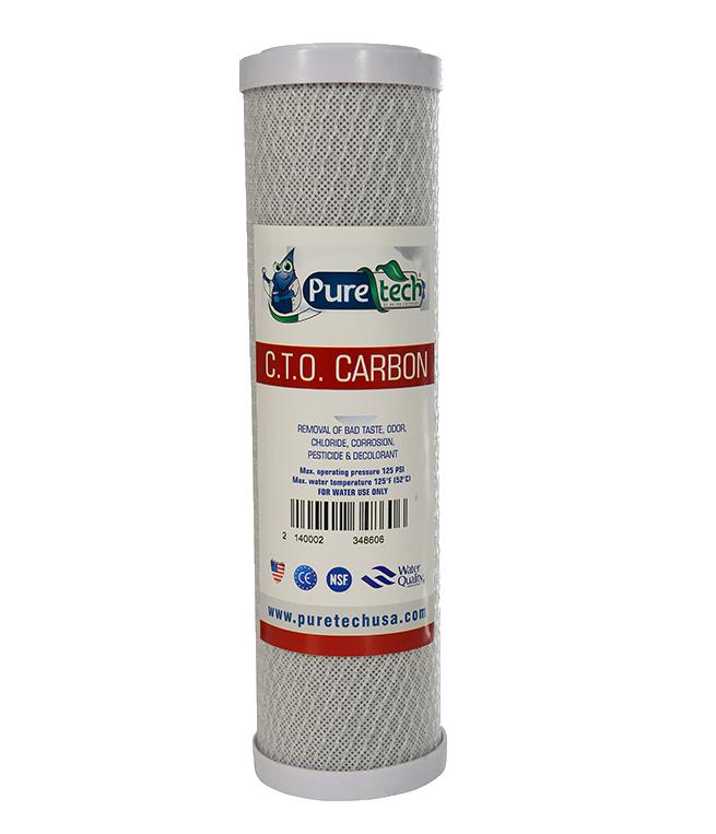 puretech-cto-blok-carbon-filtre