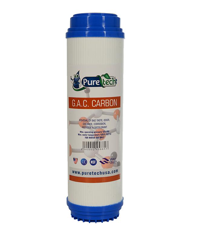 puretech-gac-carbon.filtre