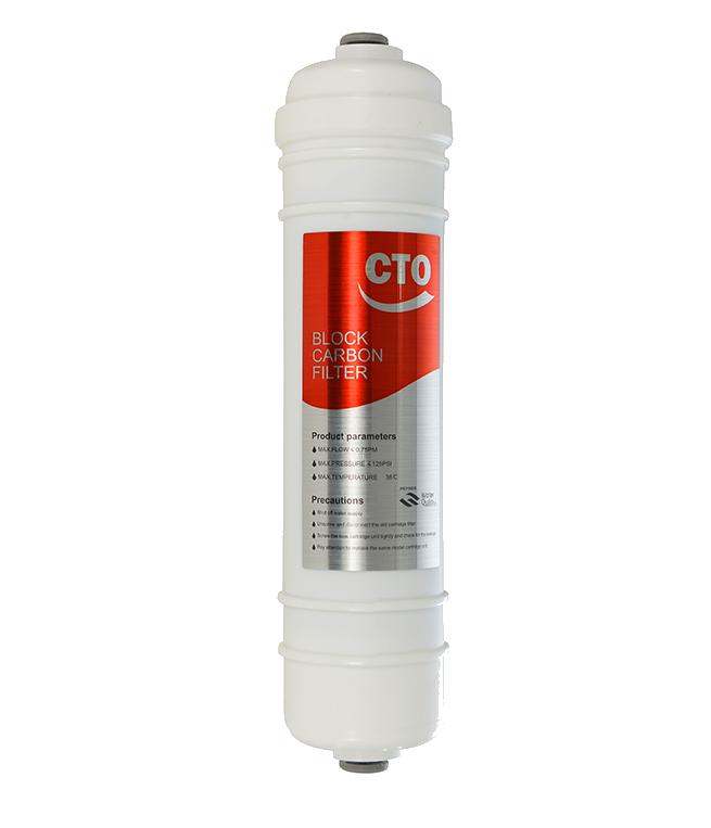 puretech-inline-quick-cto-blok-karbon-filtre