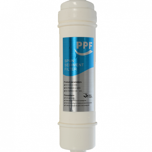 puretech-inline-quick-sediment-filtre