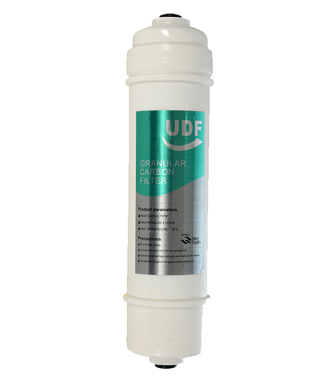 puretech-inline-quick-udf-aktif-karbon-filtre