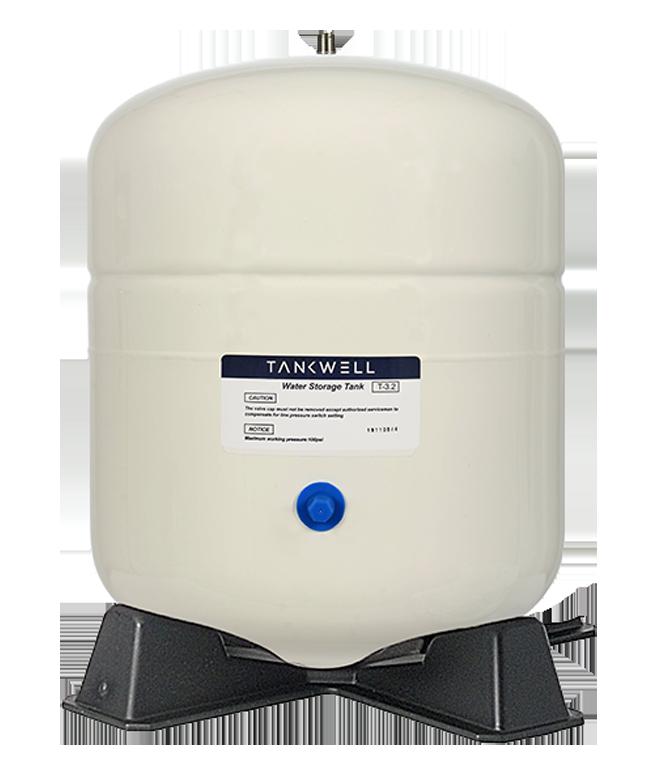 tankwell-3.2G-ayakli-tank